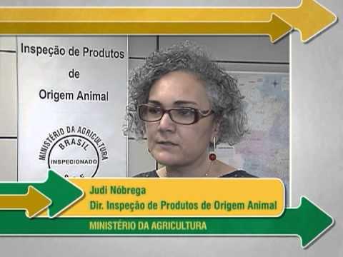 Governo quer sugestões da sociedade para novas regras de abate humanitário de animais