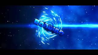 getlinkyoutube.com-INTRO #31 | Rodrigo0303