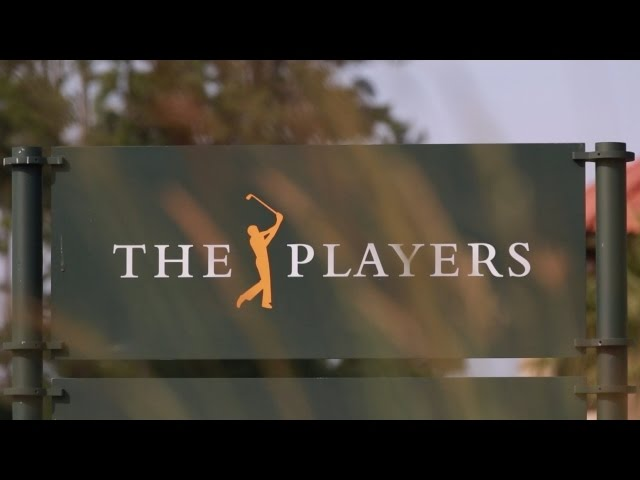 THE PLAYERS Championship 2015 Preview Show