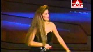 getlinkyoutube.com-LUCERITO SIEMPRE EN DOMINGO 1989