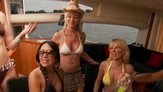 getlinkyoutube.com-Fired 'Housewives' Stars Break Silence