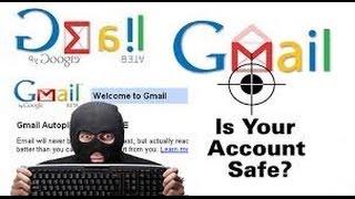 getlinkyoutube.com-Get Gmail Password (Hindi)