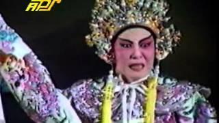 getlinkyoutube.com-怒斩乘龙=B    香港楚惠潮剧团