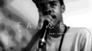 getlinkyoutube.com-Earl Sweatshirt - Faucet [Instrumental]