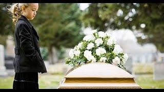 getlinkyoutube.com-CELEBRITIES THAT TRAGICALLY LOST CHILDREN