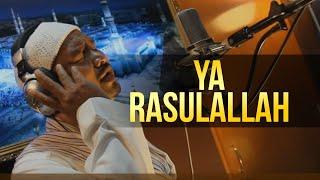 getlinkyoutube.com-Ya Rasulallah - Munsyid Malaysia