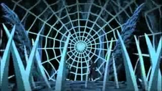 getlinkyoutube.com-AMV   Sasuke e Itachi VS Kabuto