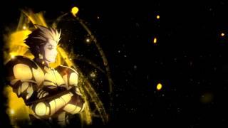 getlinkyoutube.com-Fate/Zero - Back to Zero [フェイト/ゼロ - OST]