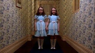 getlinkyoutube.com-Top 10 Haunted Houses in Movies