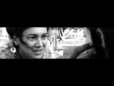 SUDOESTE - Trailer Oficial