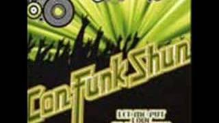 getlinkyoutube.com-ConFunkShun-Loves Train