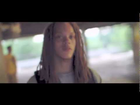 Video: KayO Redd- Nationally Known (Prod. By Southside On The Track)