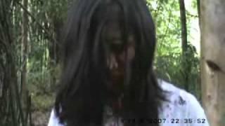 getlinkyoutube.com-TCV Selakui presents--Call of Revenge 2011