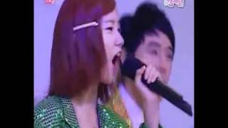 getlinkyoutube.com-[FanMade] SNSD Singing Live Part 2