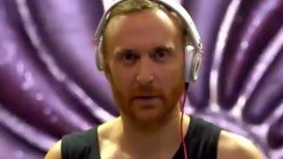getlinkyoutube.com-David Guetta FAIL DRUGS (2014) JOKE :)