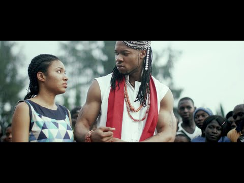 Flavour | Gollibe Official Video @2niteflavour
