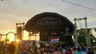 getlinkyoutube.com-SUPER POP LIVE - PRIMEIRO DVD 2015