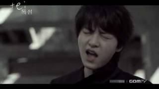 getlinkyoutube.com-[HD] SONG JOONG KI  MV