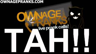 getlinkyoutube.com-OwnagePranks Montage (Best Of) - Made By AjaxVII