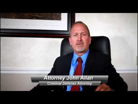 Attorneys Allan & Easton - 801-375-8800 - Provo Criminal Defense- Orem Defense Attorney