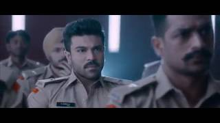 New South Indian 2017 Movie_ Best Movie In 2017 hd width=