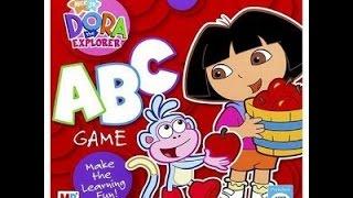 getlinkyoutube.com-Dora The Explorer -  ► Dora the Explorer Episodes For Children  -  ► Dora And Friends new HD