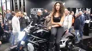 getlinkyoutube.com-Las mejores motos que vendrán en 2016
