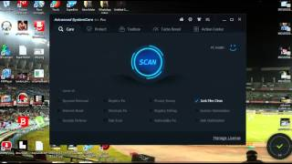 How To Get Lifetime Advanced SystemCare 8.4/9 Pro KEYS  F82F9-A9933-15633-2F994