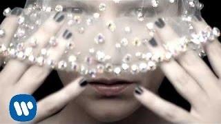 Laura Pausini - Limpido (feat Kylie Minogue)