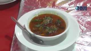 Hyderabad's New Old city Ramzan Food Festival - Bigbusinesshub.com
