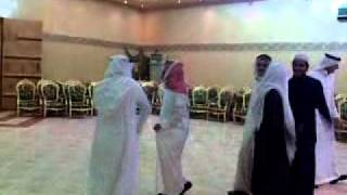 getlinkyoutube.com-رقص شباب الرياض بقاعه سمرmp4