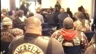 getlinkyoutube.com-NZ Gang Classic's #4 - Mongrel Mob - Hastings.avi