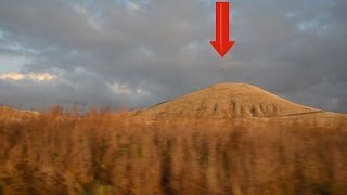 getlinkyoutube.com-UFO Sightings 3 Incredible UFO Videos!! 2014 Going TO BE AMAZING! Watch Now!