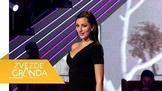 getlinkyoutube.com-Aleksandra Prijovic - Senke - ZG Specijal 07 - (TV Prva 06.11.2016.)