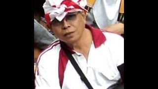 getlinkyoutube.com-SENAM LANTAS - PKS SMP 1 WONOPRINGGO