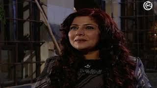 getlinkyoutube.com-مسلسل باب الحارة الجزء 1 الاول الحلقة 5 الخامسة │ Bab Al Hara season 1