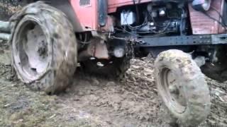 getlinkyoutube.com-Tractoristul.ro