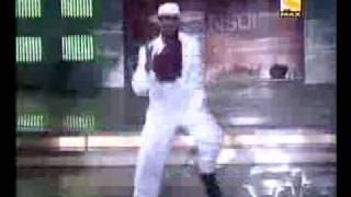 getlinkyoutube.com-prabhudeva dance