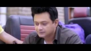 Best Dialogue in Marathi movie