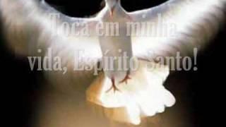getlinkyoutube.com-Vem, Espírito Santo
