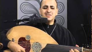 getlinkyoutube.com-غير دربك - ناصر موسى