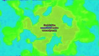 getlinkyoutube.com-Klasky Csupo Effects 2 Low Voice