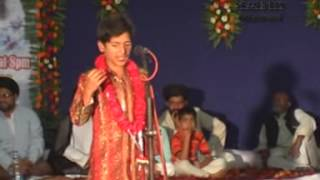 getlinkyoutube.com-Nadeem Akbar At Sajjad Day (Allahabad) 2014