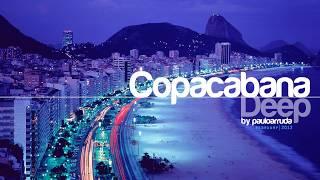 getlinkyoutube.com-Copacabana Deep by Paulo Arruda | Deep & Soulful House Music