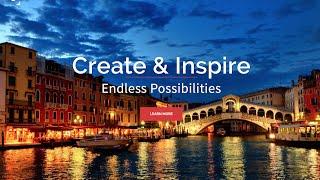 getlinkyoutube.com-How to Make a Wordpress Website FOR FREE - 2016
