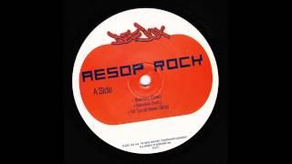 getlinkyoutube.com-Aesop Rock - Boombox (Instrumental)