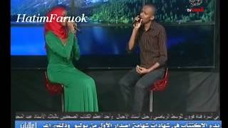 getlinkyoutube.com-ياسن و خنساء - ايام صفانا
