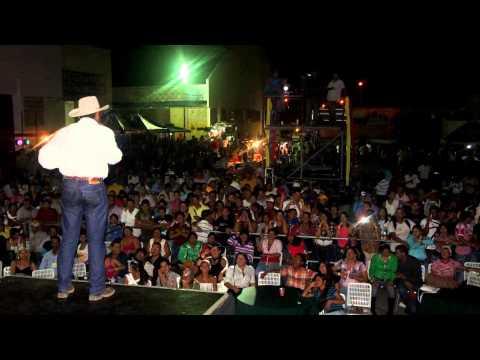 El Ñemerito de Achaguas - Las Gordas Son una Nota