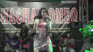 getlinkyoutube.com-CHACHA ROMEO SUAMI KAWIN LAGI SHOW TIME WITH LINA GEBOY
