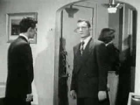 1950 - What Makes a Good Party